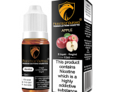 Apple 10ml E-Liquid