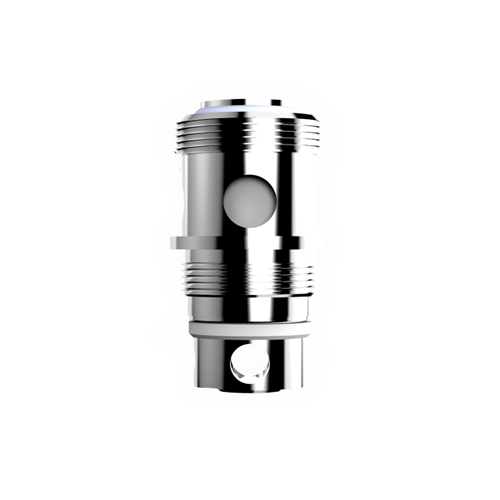 Move Grand Replaceable Coils 0.25ohm (Pack of 5)